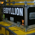 anvil_jcm2000_eidyllion_1