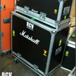case_amp_marshall