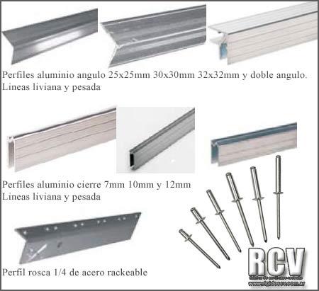 materiales_perfiles