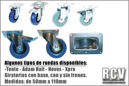 materiales_ruedas
